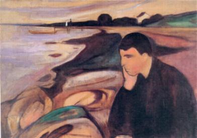 CORAZÓN CORAZA, de Mario Benedetti.